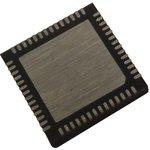 PCA9506BS,118, Расширитель I/O, 40бит, 400 кГц, I2C, 2.3 В, 5.5 В, HVQFN