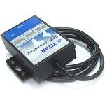 Фото 4/4 USB-ISO-M, Изолированный повторитель USB, металлический корпус (-40°С ~ +70°C)