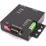 SER-COMi-SI-M, 1-портовый преобразователь RS-232 в ...