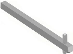 Фото 1/3 Переходник OXP6X265 265мм для ручек упр. типа OT16..125F ABB 1SCA108225R1001