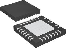 A8504EECTR-T, Драйвер подсветки WLED/RGB для ЖК-мониторов среднего размера, [WFQFN-26]