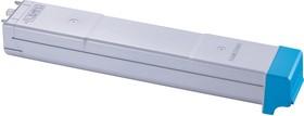 Samsung CLX-M8385A Magenta Toner Crtg, Тонер-картридж