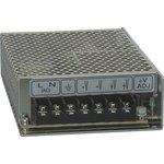 RS-100-12, Блок питания, 12B,8.5A,102Вт