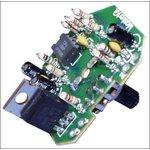 BM4511, Регулятор яркости ламп накаливания 12-24В / 50A