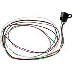 HOA1887-013, Датчик положения оптический диодно-транзисторный ...