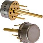 KPY41R, датчик давления, relative 2bar-max 24mV/V bar