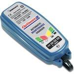 tm420 Optimate 2, Устройство зарядное для свинцовых аккумуляторов 12В 0.8А
