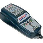 tm180 OptiMate 6, Устройство зарядное для свинцовых аккумуляторов 12В 0.4..5.0А