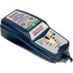 tm290 OptiMate Lithium, Устройство зарядное для литиевых аккумуляторов 12В 0.4..5.0А