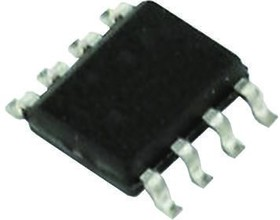 IRS23364DSPBF, Driver 600V 0.35A 6-OUT High and Low Side 3-Phase Brdg Non-Inv 28-Pin SOIC W Tube
