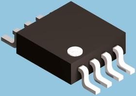Фото 1/2 LMV358SG-13, Операционный усилитель, двойной, 2 Усилителя, 1 МГц, 1 В/мкс, 2.7В до 5.5В, SOIC, 8 вывод(-ов)