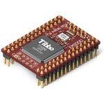 EM1000-1024, Модуль TCP/IP сервера последовательного ...