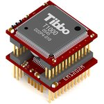 EM1202, Модуль TCP/IP сервера последовательного устройства ...