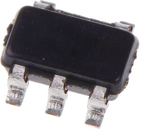 NC7S32M5X, OR Gate 1-Element 2-IN CMOS 5-Pin SOT-23 T/R