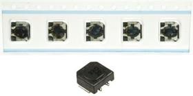 ELL6RH150M, Power Choke Shielded Wirewound 15uH 20% 100KHz 850mA 150mOhm DCR T/R