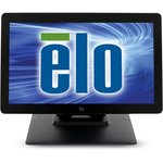 """M-Series, 1502L 15.6"""" wide LCD Desktop, HD, Projected Capacitive 10-touch ..."""