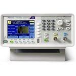 AFG1022, Генератор сигналов произвольной формы и стандартных ...