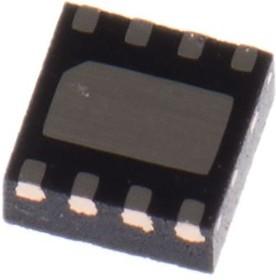 OPA2322AIDRGT, OP AMP 20MHZ LOW NOISE 1.8V RRIO SON10
