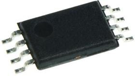 LM358PW, OP AMP DUAL GP 16V/32V 8-PIN TSSOP