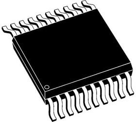 PIC16LF819-I/SS, MCU 3.5K Flash 256 EEPROM
