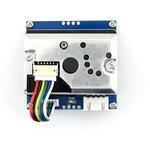 Фото 4/5 Dust Sensor, Монитор воздуха (датчик пыли)