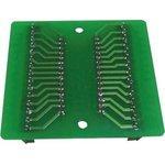 Фото 2/2 Терминальный адаптер для Arduino nano, Плата расширения для удобного подключения датчиков, устройств систем контроля