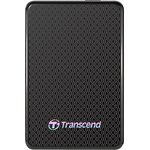"TS256GESD400K, 256GB, 2.5"" SSD, USB 3.0, MLC"