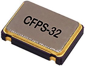 LFSPXO025914, XO SMD 2.5V 24.000MHz 5x7