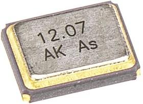 C3E-12.000-12-1010-X