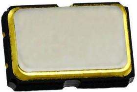 11.0592MHZ MQ/30/30/-40+85/12PF, CRYSTAL SMD 5X7MM