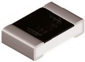 TFPT0603L1000JV, Thermistor Linear PTC SMT