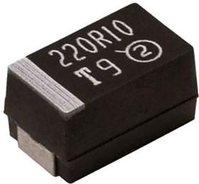TR3A106K016C1700