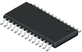 SP3238EEA-L/TR, Transceiver RS-232 5T/3R