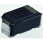 Фото 4/6 MBRA130LT3G, Diode Schottky Si 30V 1A 2-Pin SMA T/R