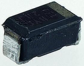 1SMB5913BT3G, , 3.3V Zener Diode 5U0 mW SMT 2-Pin SMB   купить в розницу и оптом