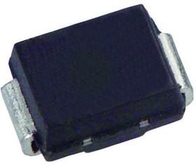 SMBJ20A-TR, Защитный диод, 600Вт, 20В [SMB]