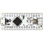 Фото 2/3 Iskra Nano Pro (без разъемов), Программируемый контроллер на базе ATmega328PB