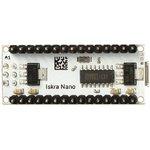 Фото 3/4 Iskra Nano Pro, Программируемый контроллер на базе ATmega328PB