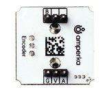 Фото 3/5 Troyka-Encoder, Энкодер для Arduino проектов