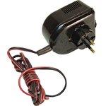 АП 5901 DCS(5В,0.35А,2Вт, без штекера), Блок питания стабилизированный (адаптер)