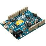 Arduino M0 Pro, Программируемый контроллер на базе ATSAMD21G18