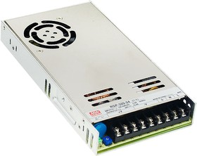 RSP-320-3.3, Блок питания
