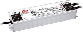 Фото 1/3 HLG-150H-48B, AC/DC LED, блок питания для светодиодного освещения