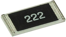 CPF0402B220RE1