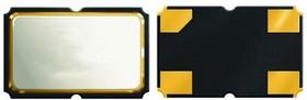 ASFL1-11.0592MHZ-EK, XO SMD 3.3V 11.0592MHz 3