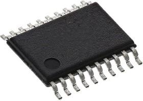 BQ76925PW, Controlled AFE Li-Ion Pro