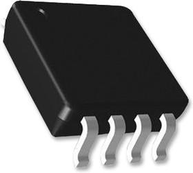 FSUSB31K8X, Analog Switch Single SPST 8-Pin US T/R