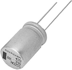 UBX1C102MHL-16в-1000 мкф 16х25