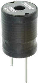15472C, INDUCTOR RADIAL 4.7UH 11.7A