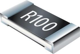 CRM2512AJW-100ELF, SMD чип резистор, 2512 [6432 Метрический], 10 Ом, CRM-A Series, 300 В, Толстая Пленка, 2 Вт